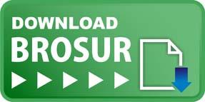 Download-Brosur ayudha