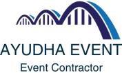 www.ayudhaevent.com