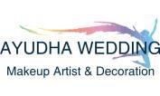 www.ayudhawedding.com
