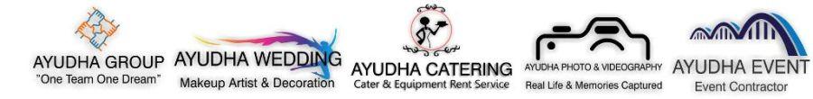 AYUDHA GROUP