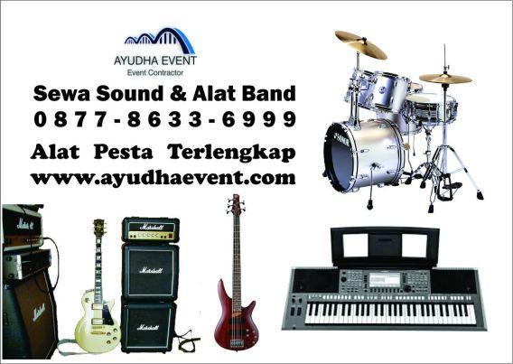 Ayudha Event T 087786336999 Sewa Alat Pesta Terlengkap Dan Terbesar Di Bandung http://www.ayudhaevent.com
