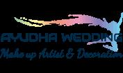 Layanan Pesta & Pernikahan