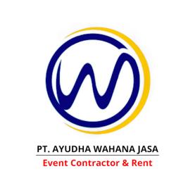 Ayudha Event