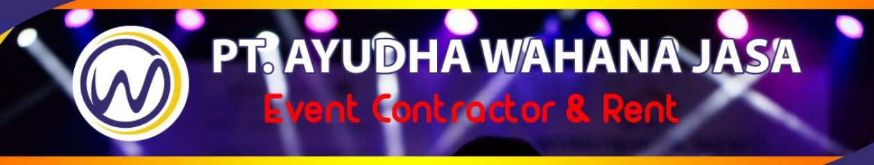 Ayudha Wedding & Event